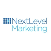 Next level marketing squarelogo 1466509714522