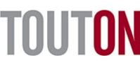 Touton logo