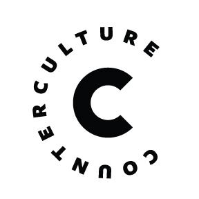Ccc logo 071316