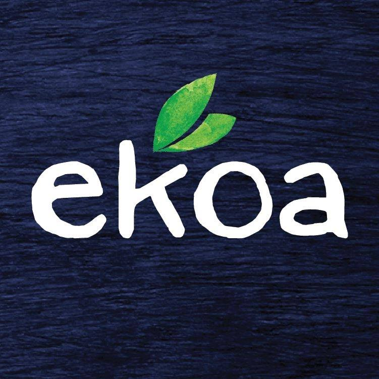 Ekoa social