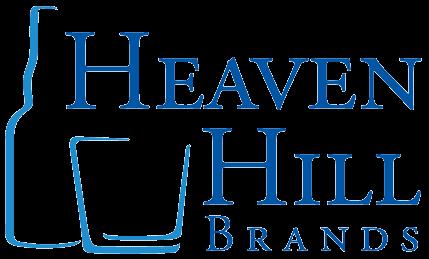 Heaven hill brands e1459956524435