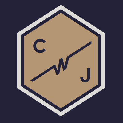 Hexagon   square version