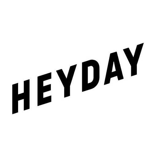 Square heyday