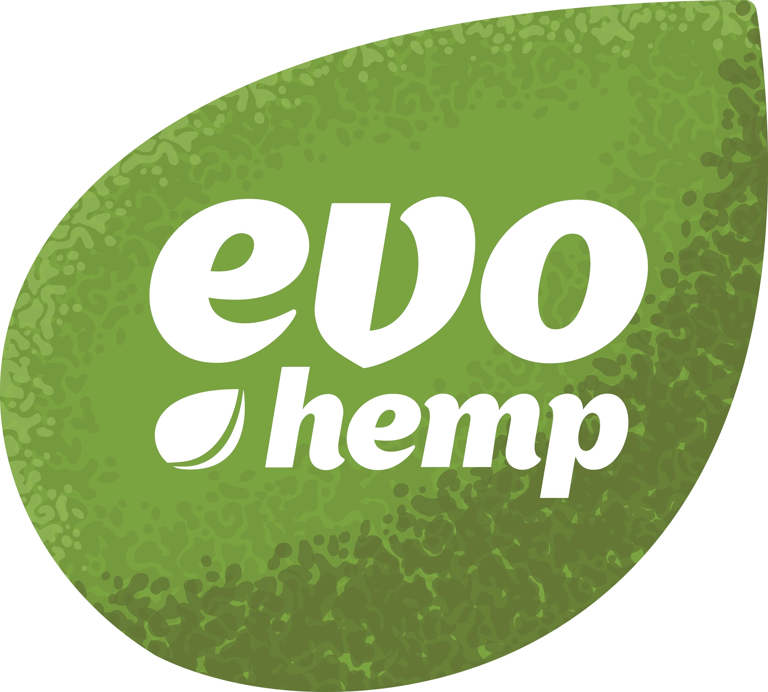 20% EvoHemp coupon code