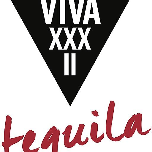 Square viva logo handwrittentequila 9 19 17