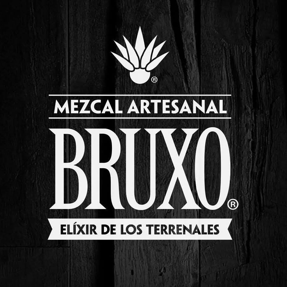 Bruxo mezcal cover photo