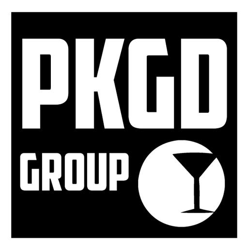 Square pkgd group logo