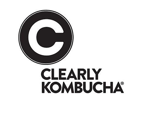 Square ck logo  2
