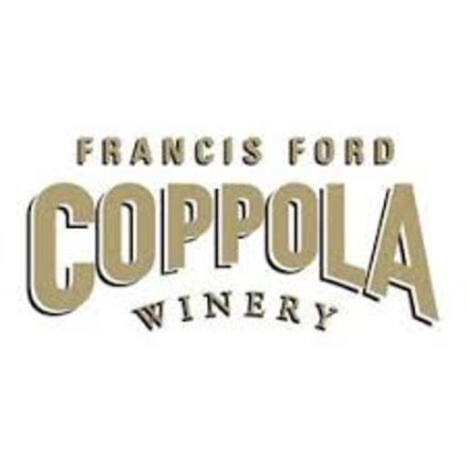 Square francis coppola