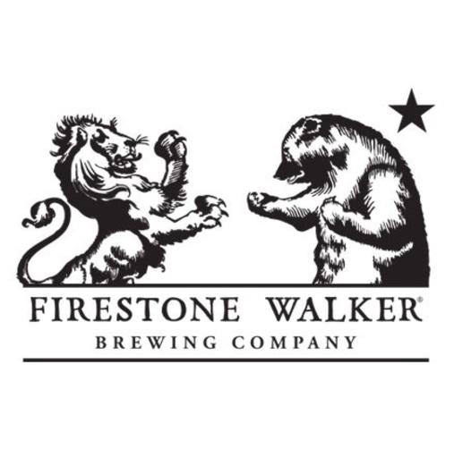 Square firestone
