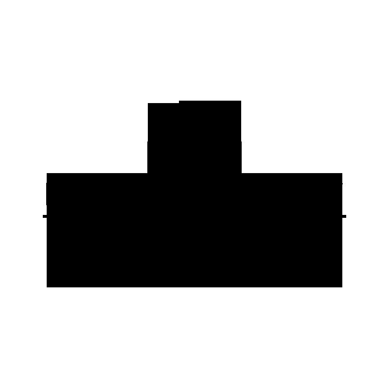 Png black