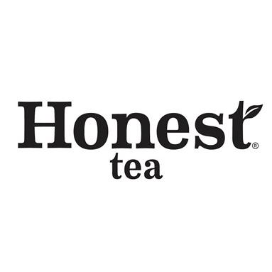 Honets