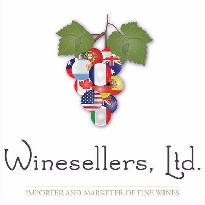 Winesellers