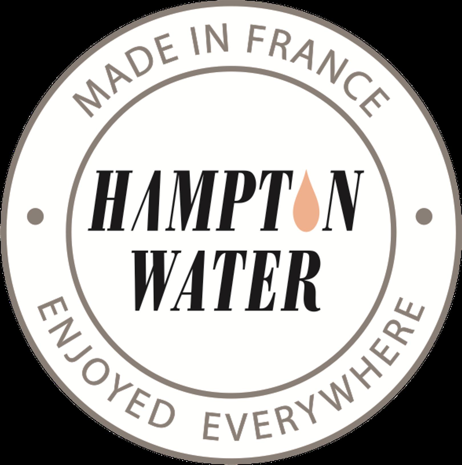 Hampton water wine