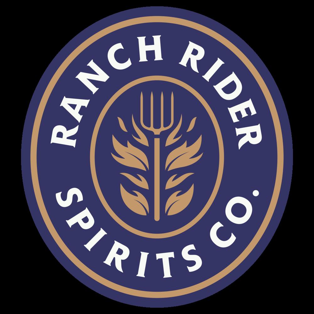 Ranchrider final logos 02