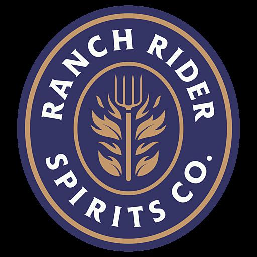 Square ranchrider final logos 02