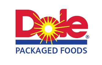 Dpf logo 1.2019