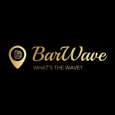 Barwave