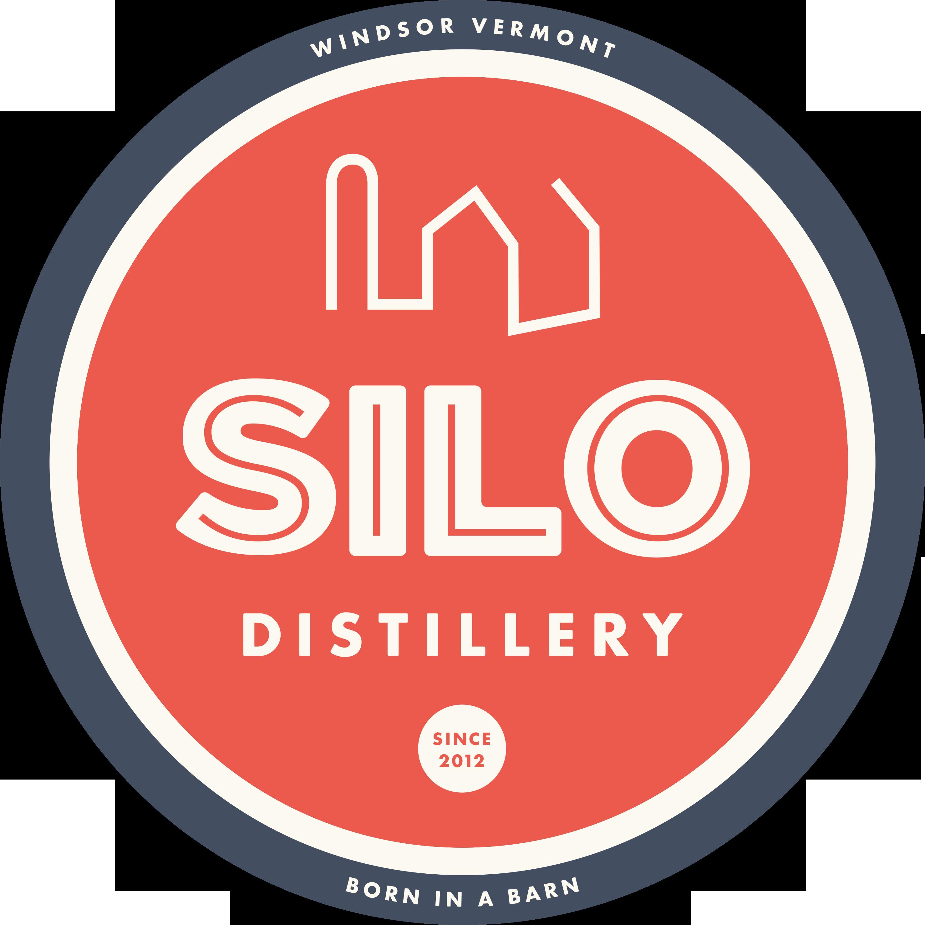 Silo distillery logo dec 12 2016