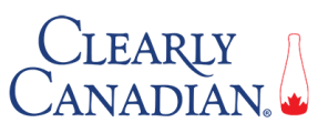 Clearly canadian f625201c
