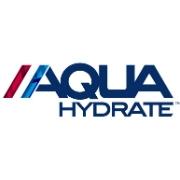 Aquahydrate squarelogo 1524568639609