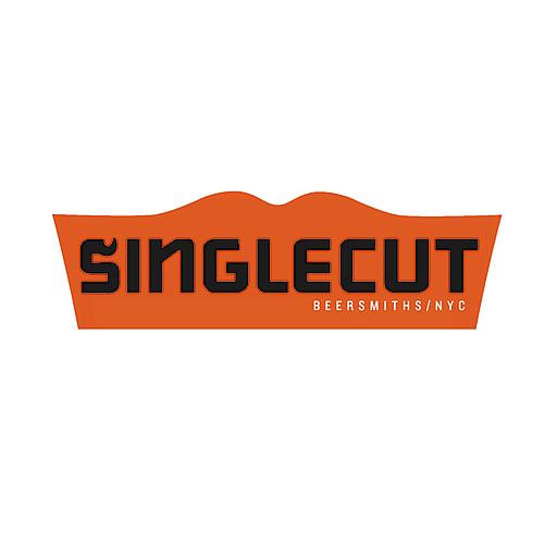 Square singlecut beersmiths fb44365a