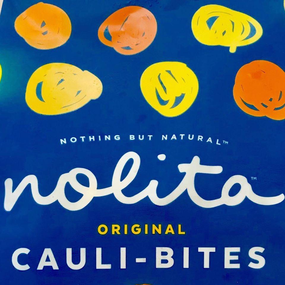 Nolita 1