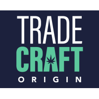 Tradecraft origin 1