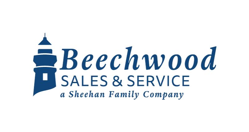 Beechwood logo web
