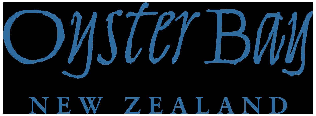 Oysterbay nz blue 4 rgb lg
