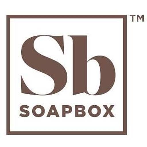 Square soapbox1