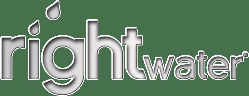 Right logo