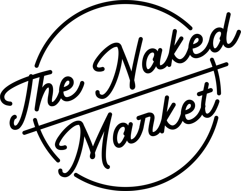 Tnm logo black