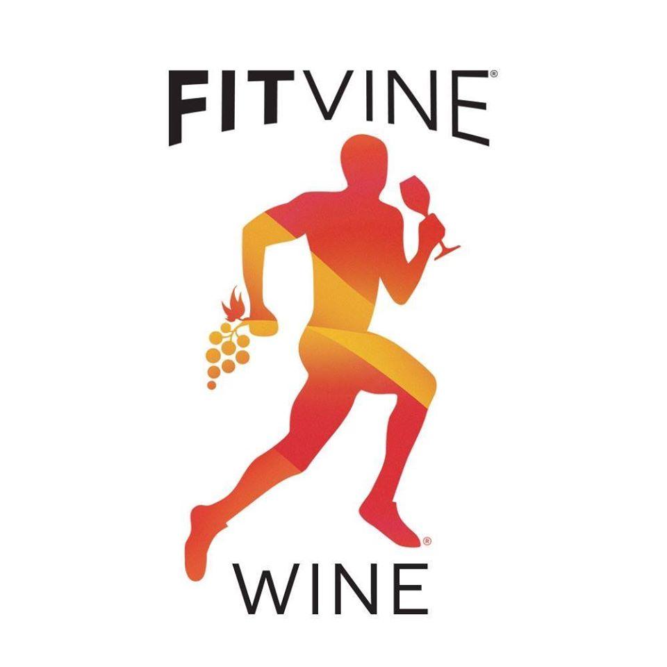 Fitvine wine 1