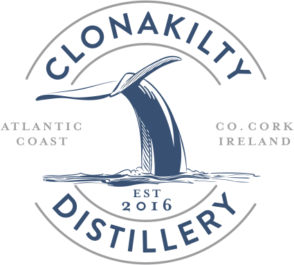 Clonakilty logo blue
