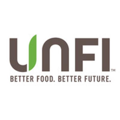 Hiring Unfi Field Representative Suffolk County Ny