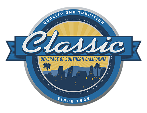 Square cbsc logo 2