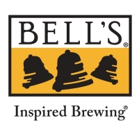 Square bell s brewery 3e120104