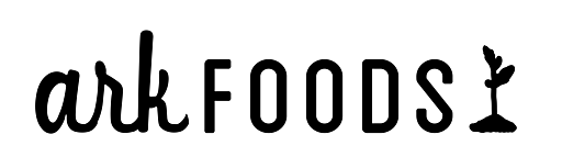 Square ark foods logo higher res  1