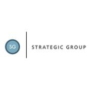 Strategic group ny squarelogo 1582543952349