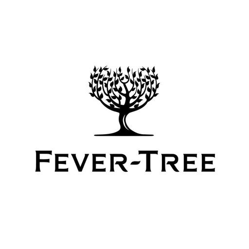 Square fever logo