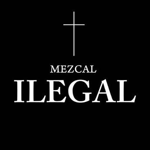 Square mezcal ilegal