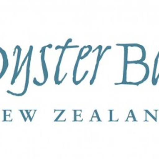 Square oyster bay