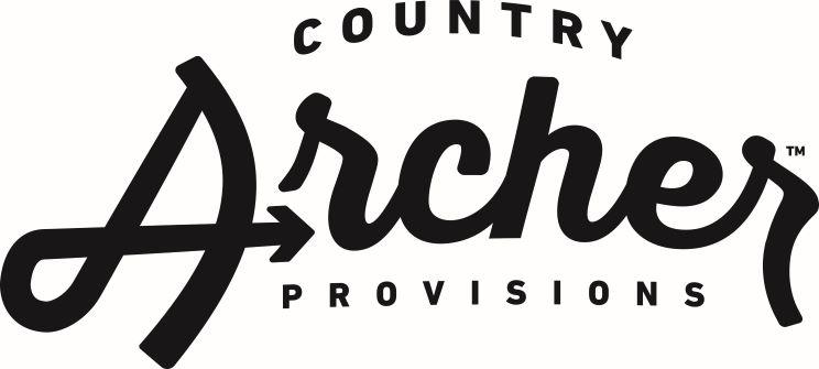 Countryarcher provisions 2020 logo tm.eps  002