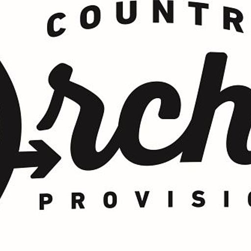 Square countryarcher provisions 2020 logo tm.eps  002