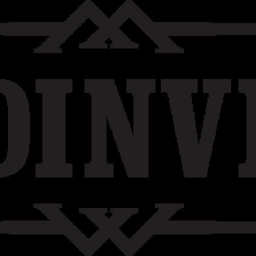 Square wd logo 2018   no line