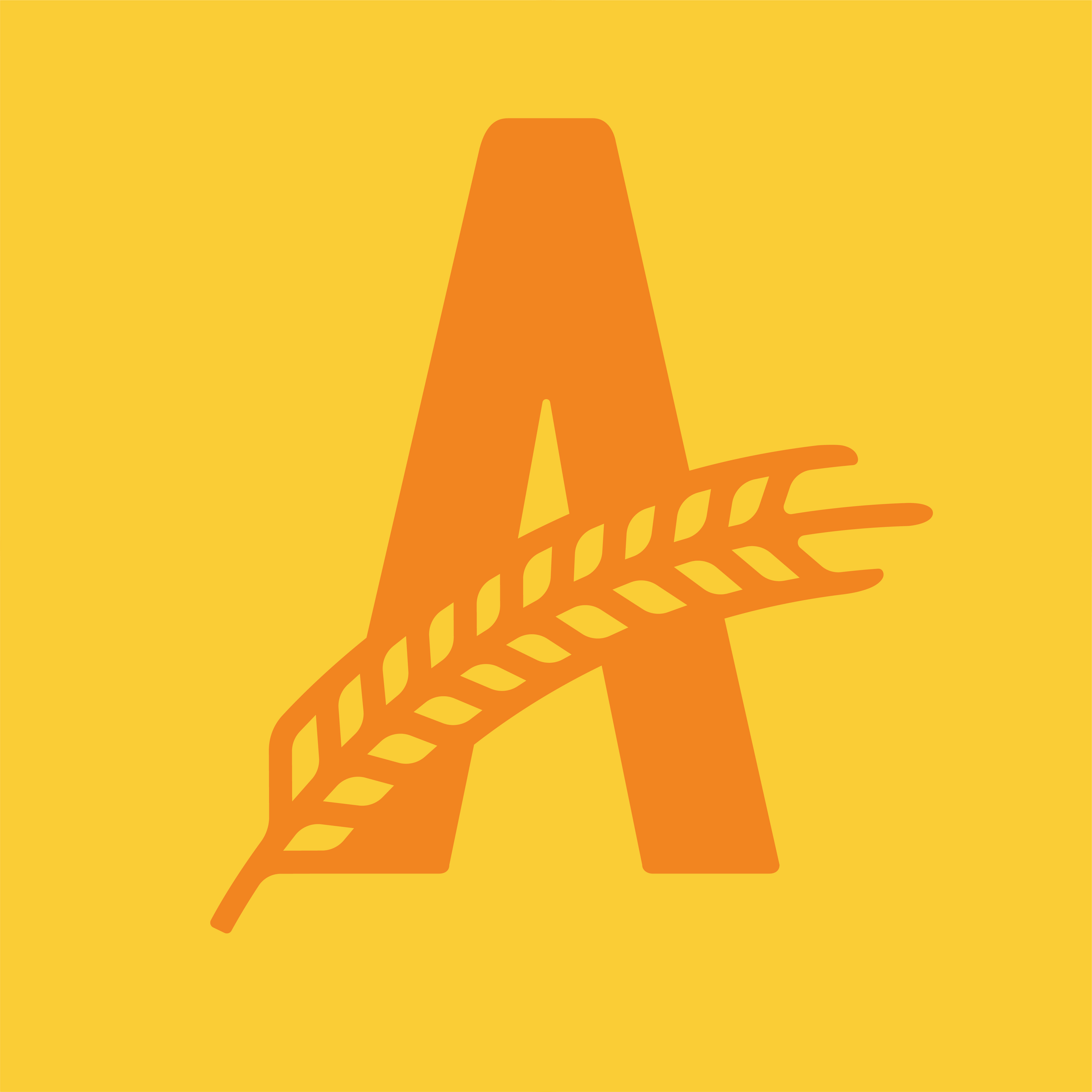 Abc logo new 032018 06 for social