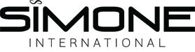 Simone signature logo